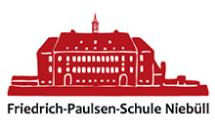 Friedrich-Paulsen-Schule Niebüll