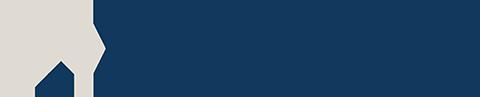 EUCASOFT-Logo